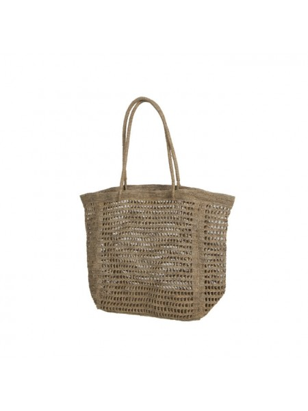 Hit Bag Tea by Made in Mada