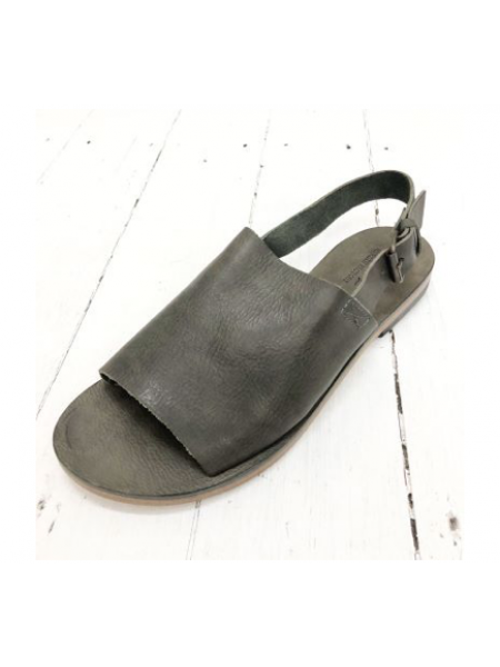 C301 Sandal by Marlin Factory