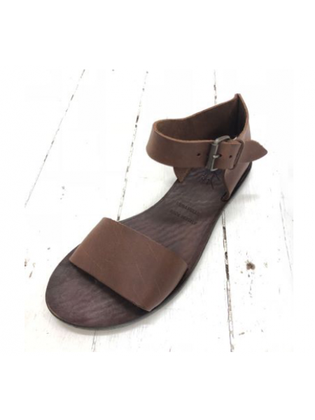 Afrodite Sandal by Marlin Factory