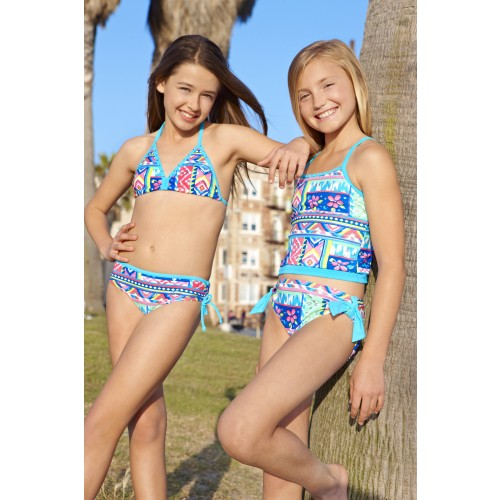 Buy Young Girl 12 To 16 Swimsuit From Gossip Girl Online