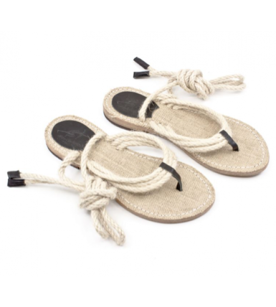 GIBSON SANDAL BY INKOLIVES